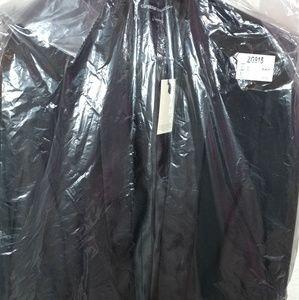 Brand new Plus size tuxedo blazer